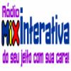 Rádio Mix Interativa