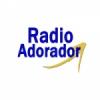 Web Radio Adorador