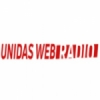 Unidas Web Rádio