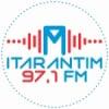 Rádio Itarantim 97.1 FM