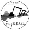 Rádio Papareia