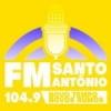 Rádio Santo Antonio 104.9 FM