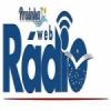 Prainha Web Rádio