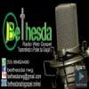 Bethesda Rádio Web Gospel