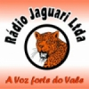 Rádio Jaguari 1160 AM