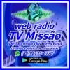 Web Rádio TV Missão