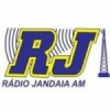 Rádio Jandaia 620 AM
