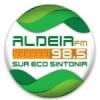 Rádio Aldeia 98.5 FM
