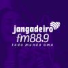 Rádio Jangadeiro 88.9 FM