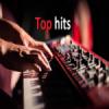 Rádio Top Hits