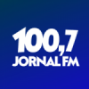 Rádio Jornal 100.7 FM