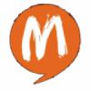 Rádio Maratan 107.9 FM