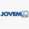 Rádio Jovem 98.7 FM