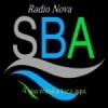 Rádio Nova Sba FM