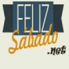 Rádio Feliz Sábado.Net