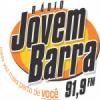 Rádio Jovem Barra 91.9 FM