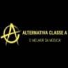 Alternativa Classe A