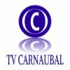 Web Rádio carnaubal