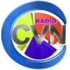 Web Rádio CVN