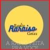 Rádio Paraíso Goias