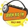 Rádio Jovem Rio 106.3 FM