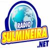 Rádio Sulmineira.Net