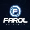 Rádio Farol 90.5 FM