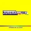 Rádio Jurema 104.9 FM