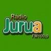 Rádio Juruá 100.9 FM