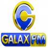 Rádio Galax FM