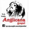 Rádio Anglicana gospel
