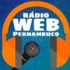 Rádio Web Pernambuco