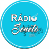 Rádio Soneto