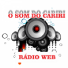 Rádio O Som Do Cariri
