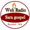 Web Rádio Sara Gospel