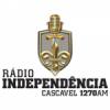 Rádio Independência Cascavel 1270 AM