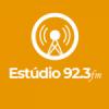 Rádio Estúdio 92.3 FM