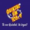 Rádio Quintal 105.9 FM