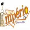 Rádio Império 104.9 FM