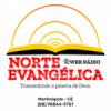 Rádio Norte Evangélica CE
