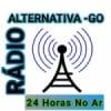 Rádio Alternativa GO