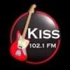 Rádio Kiss 102.1 FM