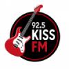 Rádio Kiss 92.5 FM