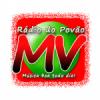 Rádio Do Povão MV