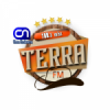 Rádio Terra CN