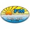 Rádio Lago Azul 87.9 FM