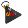 Rádio Unção Nova Web CN