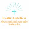 Rádio Católica