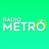Rádio Metró