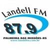 Rádio Landell 87.9 FM